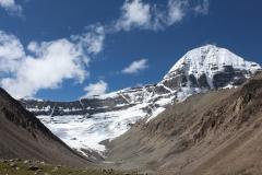 KailashKora5