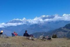 Lower-Everest1