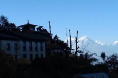 Lower-Everest4
