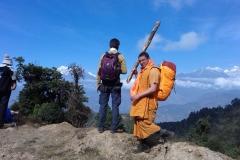 Lower-Everest5